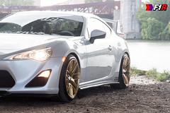 FRS-(41) (F1R Wheels) Tags: f1r f1rwheels importtuner import tuner