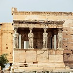 The Porch of the Caryatids thumbnail