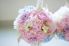 lumanari cununie hortensia roz pal (IssaEvents) Tags: lumanare lumanari botez cununie nunta roz pal albastru verde alb bujori hortensia astilbe 2017 issamariage issaevents valcea nunti