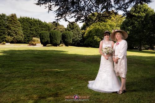 Katherine (nee Rhead) & Ashley Glover   Wedding Photos - © Copyright: Justin Beckley Photography   www.justinbeckleyphotography.com   Wedding Photographer in Devon