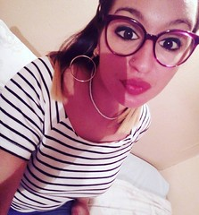 Stunning hot young blonde girl with big strong glasses (Girls With Glasses Gallery) Tags: plussie plusglasses plussiegirlwithglasses pluslenses hotplussie sexyplussiegirlwithglasses sexyplussiegirlswithglasses magnified magnifyingglass bigglasses girlsinbigglasses girlwithbigglasses girlswithbigglasses blondegirlwithglasses blondegirlswithglasses blondegirlinglasses hotblonde hotblondegirl stunninggirlswithglasses stunningblonde hyperopic hyperope hothyperope eyes bigeyes bigeyewear nasalpiercing nosestud bighoopearrings necklace jewellery