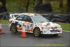NHMC Cadwell Stages Rally 2016 _0033_22-11-2016 (ladythorpe2) Tags: north humberside mc cadwell stages rally 2016 20th november martin farrar andy ward blmcc subaru impreza