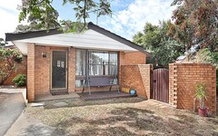 15/10 Barbers Road, Chester Hill NSW