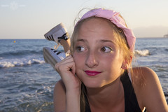 SOFI_121 (Almu_Martinez_Jimnez) Tags: sofa teen teenager book shooting sesion primas ahijada baosdelcarmen mlaga sunset atardece fotografa arte diversin infancia posar