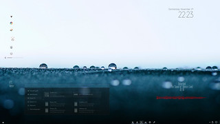 LOUDNESS 画像68
