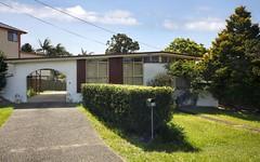 43 Clifford Road, Yowie Bay NSW