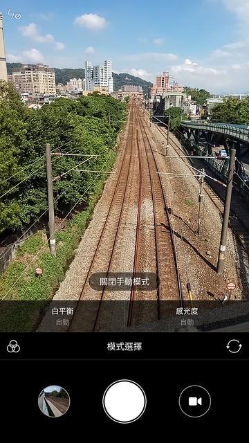 Screenshot_2016-10-23-12-47-46-712_com.android.camera