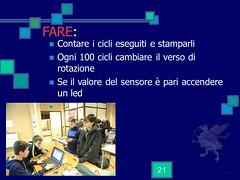 Diapositiva_21