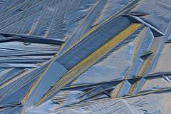 Ice 1 (cheryl.rose83) Tags: ice patterns