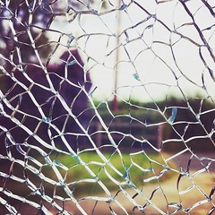 A little cracked (evb_photography) Tags: photography photograph art arty arte artsy artist photographer photo photooftheday amazing gorgeous incredible crack cracked window crackedwindow home northchurch hberkhamsted hertfordshire engalnd uk creative