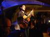 Stefano Di Battista_46_7518 (Dubliner_900) Tags: olympus omdem5markii micro43 paolochiaromonte mzuikodigitaled75mm118 roma rome lazio alexanderplatzjazzclub jazz giovannibaglioni guitar doublebass