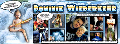fb_chronik 2012 *comic* (gaston8054) Tags: collage fake lustig gag bilder intelligent witzig gemein