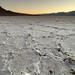 Salt Flats, Again