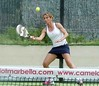 """Marta Open mixta Real Club Padel Marbella abril • <a style=""""font-size:0.8em;"""" href=""""http://www.flickr.com/photos/68728055@N04/7149216033/"""" target=""""_blank"""">View on Flickr</a>"""