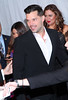 Ricky Martin People En Espanol 50 Most Beautiful Gala at The Plaza Hotel New York City, USA