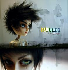 Bullet_Sesion02_WIP_05 (Sheryl Designs) Tags: