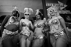 Coney Island Mermaid Parade 5118 (Giovanni Savino Photography) Tags: street newyork brooklyn coneyisland streetphotography event mermaidparade newyorkstreetphotography magneticart giovannisavino mermaidparade2012