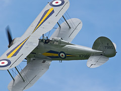 Gloster Gladiator (davepickettphotographer) Tags: bedfordshire airshow shuttleworth biplane secondworldwar gloster biggleswade airdisplay vintageaircraft shuttleworthcollection oldwarden airworthy glostergladiator rareaircraft shuttleworthcollectionairshow airshowoldwarden theshuttleworthcollectionuk wwwdavepickettphotographercouk oldwardenaircraft oldwardenmayairshow