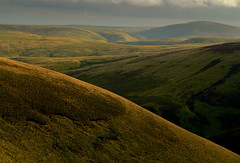 evening walk (Ray Byrne) Tags: evening hills northumberland thestreet thecheviots raybyrne byrneoutcouk webnorthcouk