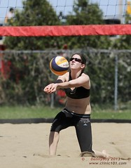IMG_4603-001 (Danny VB) Tags: park summer canada beach sports sport ball sand shot quebec boulogne action plateau montreal ballon sable competition playa player beachvolleyball tournament wilson volleyball athletes players milton vole athlete circuit plage parc volley 514 bois volleybal ete boisdeboulogne excellence volei mikasa voley pallavolo joueur voleyball sportif voleibol sportive celtique joueuse bdb tournois voleiboll volleybol volleyboll voleybol lentopallo siatkowka vollei cqe volleyballdeplage canon7d voleyboll palavolo dannyvb montreal514 cqj volleibol volleiboll plageceltique