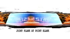 point blank - chris and walker meditate a plan (lewshima) Tags: chris cars walker 1967 pointblank mditation leemarvin johnboorman angiedickinson