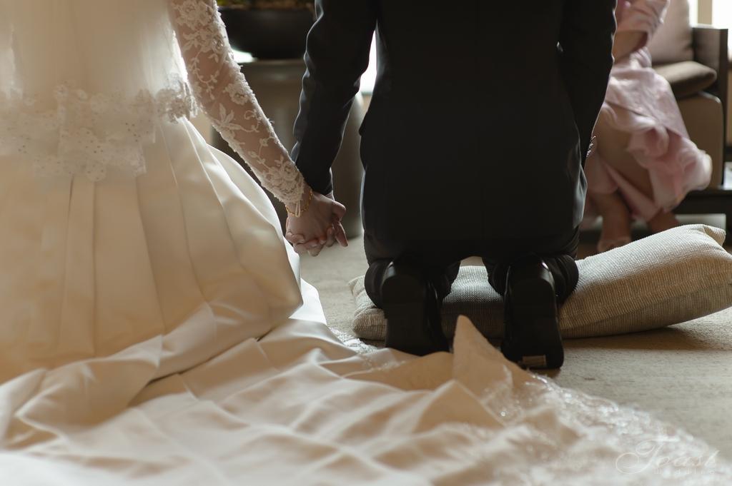 8788412953_1953e878ca_o-法豆影像工作室_婚攝, 婚禮攝影, 婚禮紀錄, 婚紗攝影, 自助婚紗, 婚攝推薦, 攝影棚出租, 攝影棚租借, 孕婦禮服出租, 孕婦禮服租借, CEO專業形象照, 形像照, 型像照, 型象照. 形象照團拍, 全家福, 全家福團拍, 招團, 揪團拍, 親子寫真, 家庭寫真, 抓周, 抓周團拍