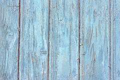 background of aged and blue painted wood (Mimadeo) Tags: wood old blue abstract texture wall vintage wooden paint pattern antique background painted grunge rusty surface retro backdrop material aged rough plank cracked textured hardwood grungy exfoliate