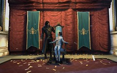 Dishonored_2012-10-31_21-32-22-93(2) (String Anomaly) Tags: game videogame dishonored