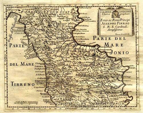 Calabria_Citerioris-Commissionata_dal_Principe_Josepho_Firrao