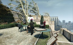 Dishonored_2012-10-09_12-54-05-75 (String Anomaly) Tags: game videogame dishonored