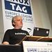 LinuxTag 2013