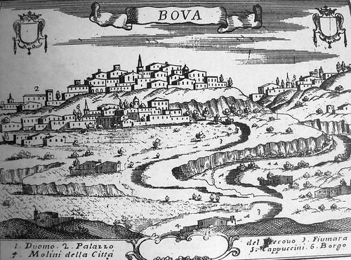 FA - RC - Bova