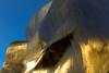 Metal Curves (braslavs) Tags: seattle deleteme5 deleteme deleteme2 deleteme3 metal museum saveme curves emp