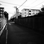 R0000112.JPG thumbnail