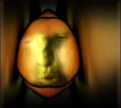 Kierkegaard's guard. (onesecbeforethedub) Tags: vilem flusser vassilis galanos copenhagen denmark berlin travel trip abstract technical image images imagination onesecbeforetheend onesecbeforethedub alchemy situ situationism situationisme