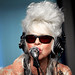CMS: Saturday Night Live's Christine Ohlman On Blues Music & Slow Dancing With Chris Farley