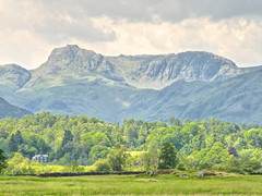 The Langdales (GillWilson) Tags: