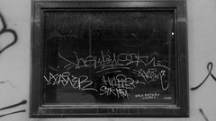 (Commit Larceny) Tags: graffiti houston halo vague howie suspect stk nfm heem nzane flickrandroidapp:filter=none