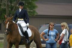 2013 Fox River Valley Pony Club HT (Tackshots) Tags: hills equestrian barrington eventing horsetrials foxriverponyclub frvpc
