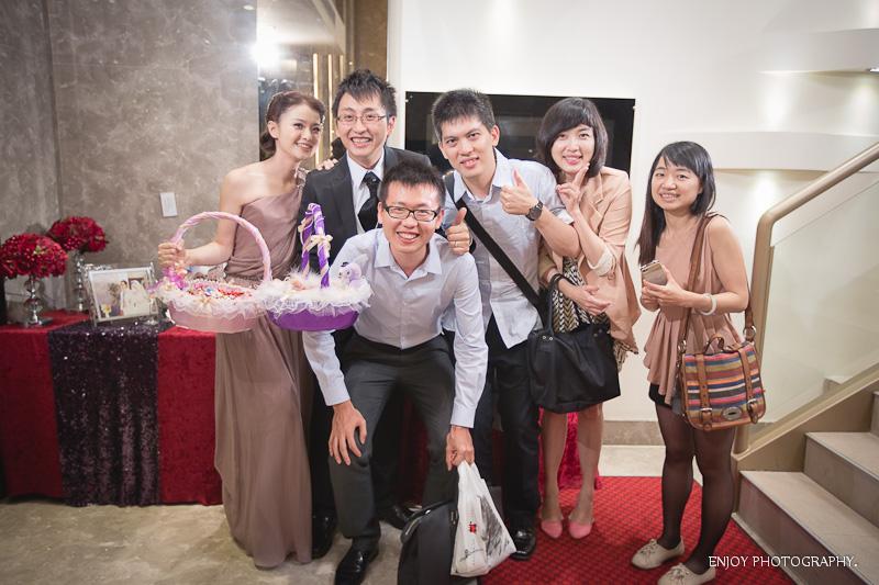 博駿 青珊 婚禮-0121.jpg