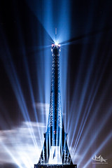 (murielauvray.com) Tags: paris france monument station europe tour mtro eiffeltower toureiffel nightscene juillet iledefrance ratp rer feudartifice canonef85mmf18 evenements rerc mtropolitain 2013 artscultureandentertainment scnedenuit champdemarstoureiffel 01000000 geo:city=paris geo:state=iledefrance camera:make=canon exif:make=canon exif:iso_speed=100 exif:focal_length=85mm 011400 customsandtradition canon5dmarkiii murielauvray geo:countrys=france exif:lens=ef85mmf18usm 01019000 exif:aperture=13 iptcnewscodes edificeremarquable httpwwwmurielauvraycom coutumesettraditions exif:model=canoneos5dmarkiii camera:model=canoneos5dmarkiii artscultureetspectacles iptcsubjects continentsetpays iptcscenes canoneos5dmarkiii100isof13150s85mm