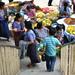 Mercato di Santiago de Atitlan (4)
