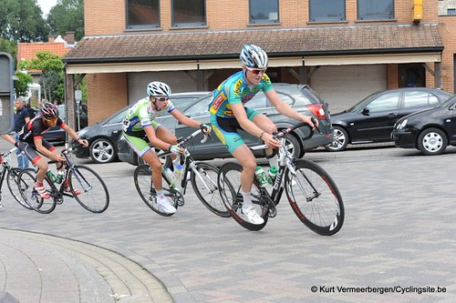 Roosdaal-Strijtem (262)