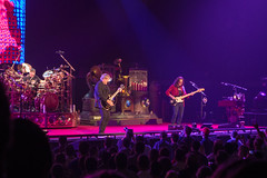 Sony RX100 - Rush at Frank Erwin Center (Moogul) Tags: zeiss cybershot rush pointandshoot sonycybershot compactcamera frankerwincenter rx100 sonyrx100 sonycybershotrx100