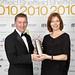 Kier Sheffield Community Impact Award_0002