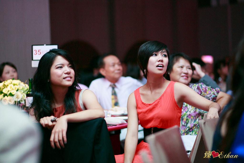 婚禮攝影,婚攝, 台北寒舍艾美,台北婚攝, Le Meridien Taipei,優質婚攝推薦, 7143