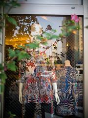 OM130830_22 (minhana87) Tags: window shop tokyo olympus nihonbashi nokton omd 25mm yokoyamacho em5