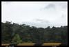 سفرتي لماليزيا | شهر العسل | اليوم الرابع في كوالا (yusif Al-mutairi) Tags: canon photo flickr صور ماليزيا شهر سفر تصوير تصويري فلكر العسل كانون سياحه نايكون فلكرعربي