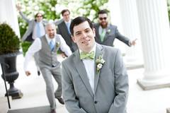 0018.jpg (sweetlovewhitney) Tags: wedding photography kentucky louisville whitehall firstlook whitneylee liammorrison whitehallhouse louisvilleweddingphotographer louisvilleweddingphotography annadrozda whitehallhouseandgardens whitehalllouisville kyboops