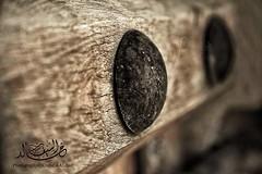 (Khalid bin Abdulrahman Al-Saif خالد السيف) Tags: photo abstrac السعودية تجريد حائل أعيرف originalfilter uploaded:by=flickrmobile flickriosapp:filter=original